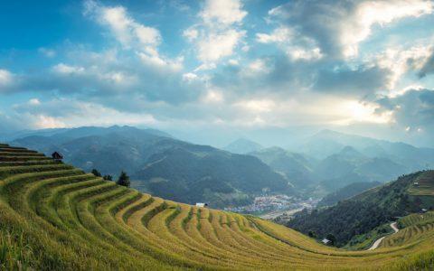 Die rückwirkende Sanierungspflicht im Bodenschutzrecht