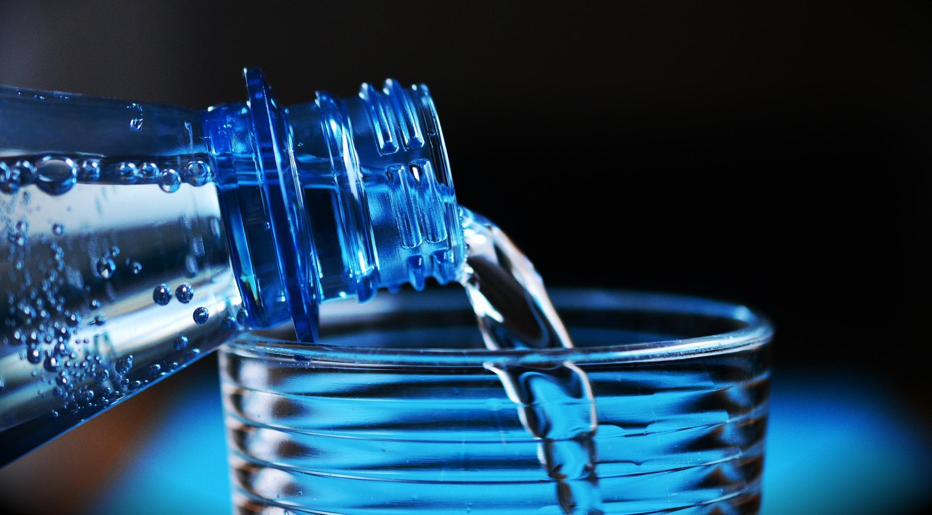 Abwassergebühren und die Schädlichkeit des Abwassers