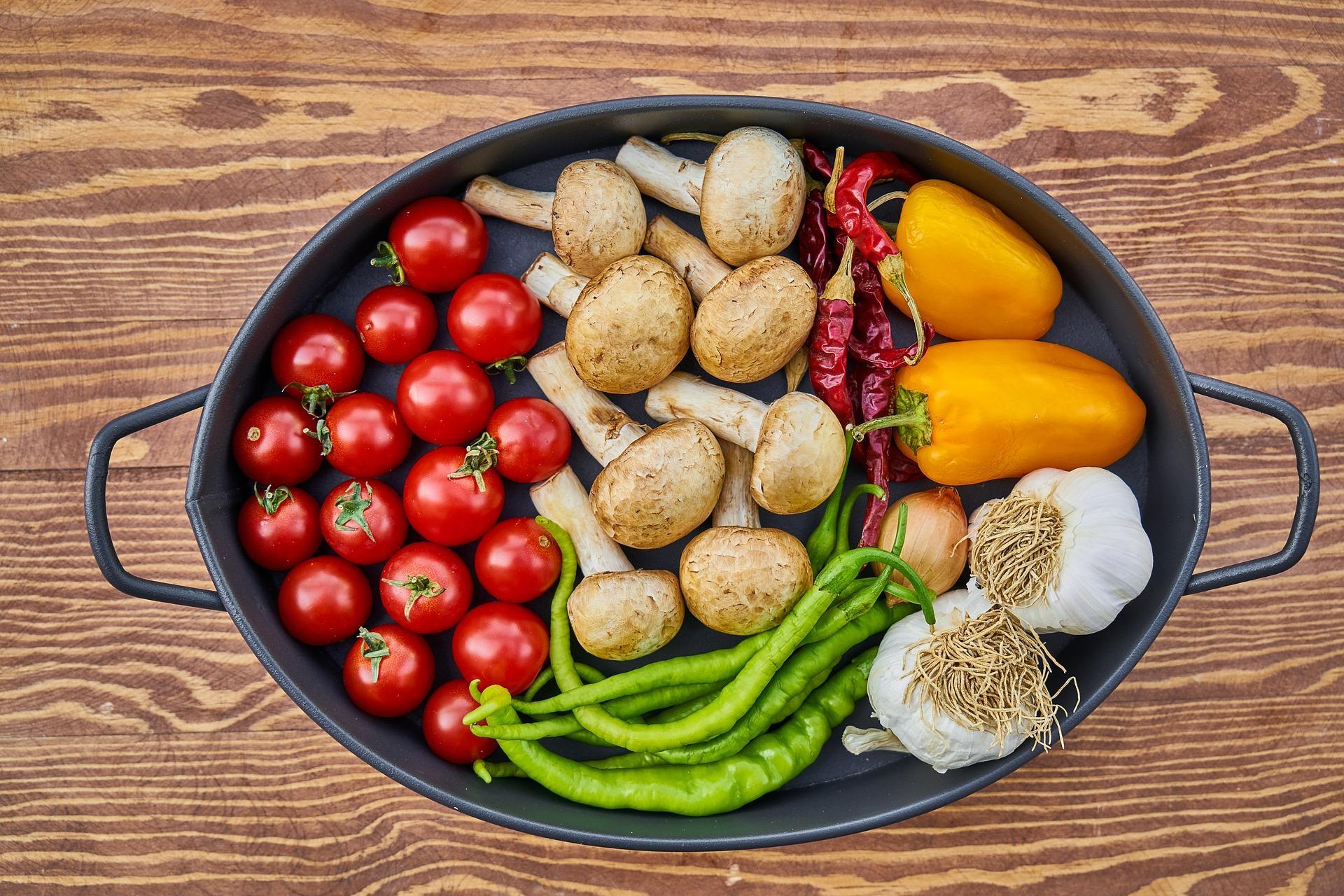 Gemüsekonzentrate statt Nitritpökelsalz?