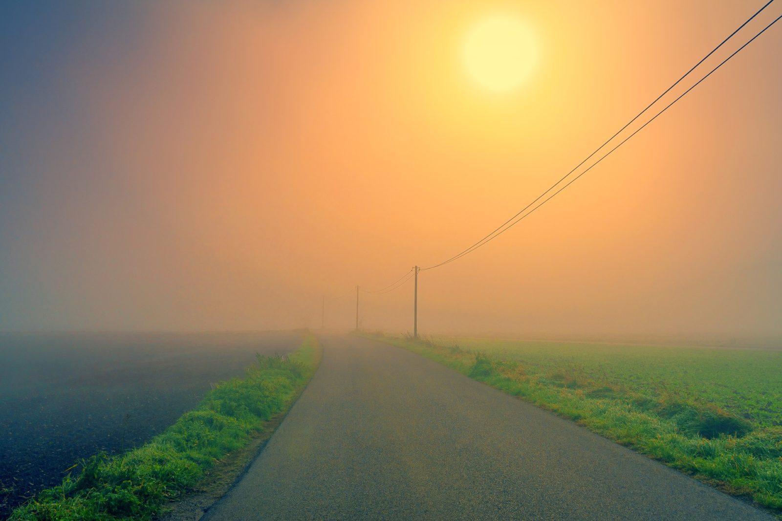 Klagerecht für Umweltverbände bei Luftreinhalteplänen