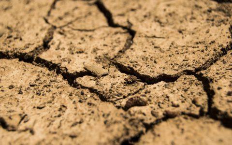 Bodensanierung - und die Verjährung des bodenschutzrechtlichen Ausgleichsanspruchs