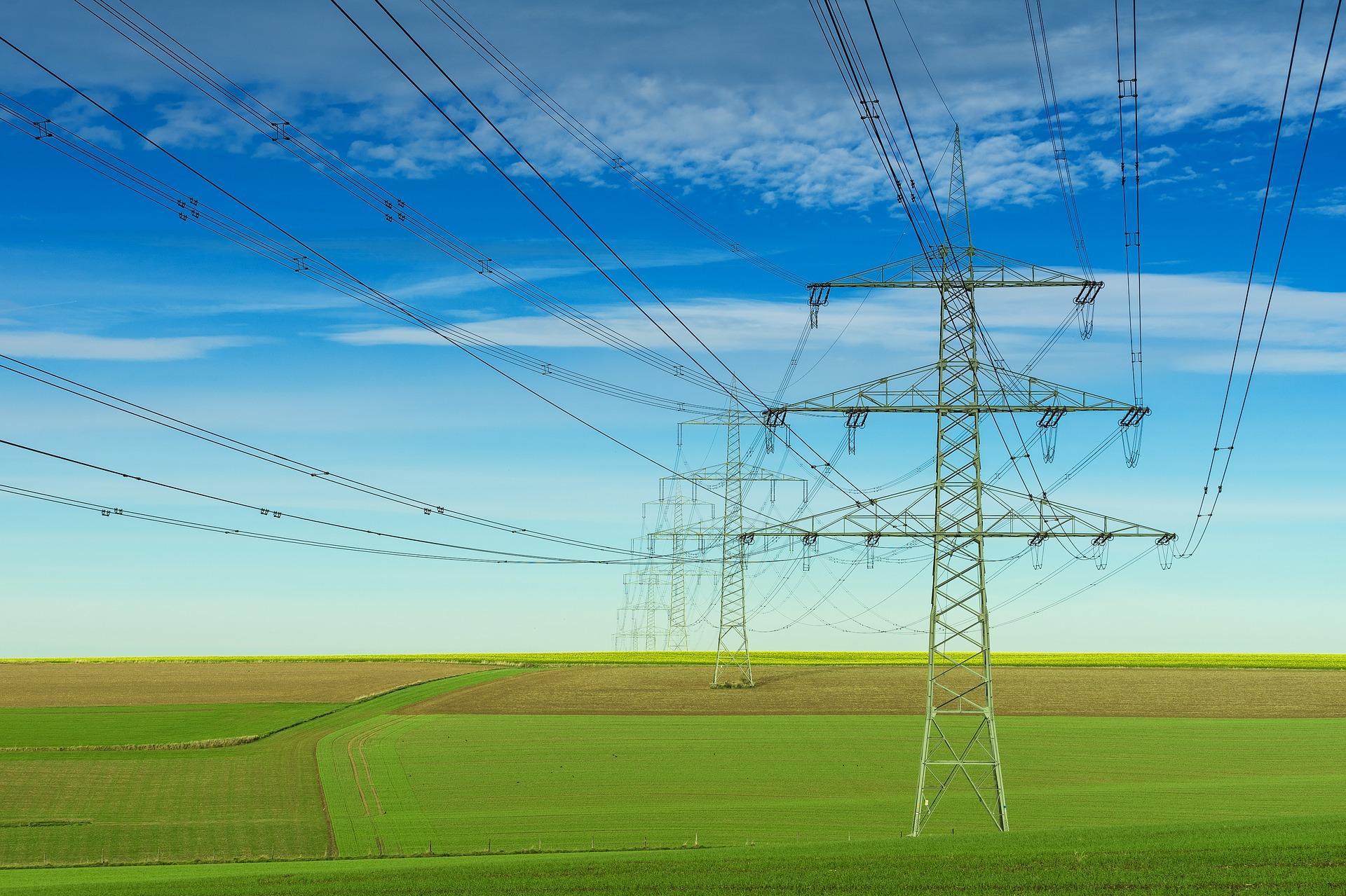 Zuteilung von Emissionsberechtigungen für bestehende Industrieanlagen