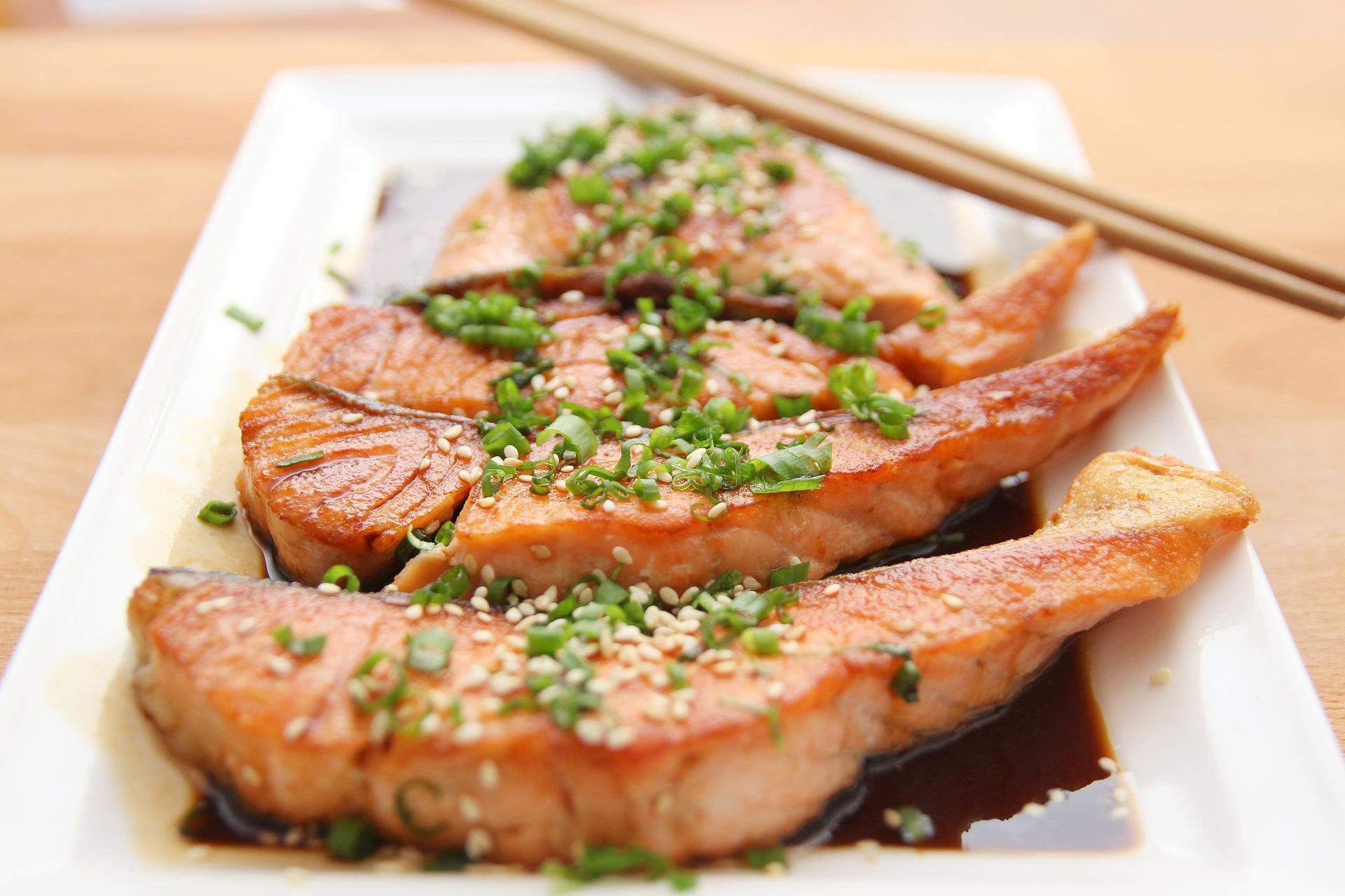 Nitratreiche Gemüsekonzentrate in der Bio-Fleischherstellung