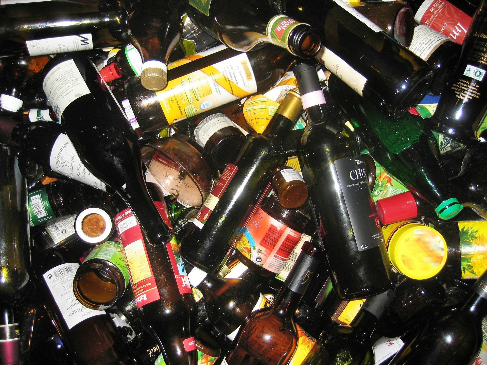 Eigenmarken - und die Verpackungsrechtliche Verantwortung des Handels