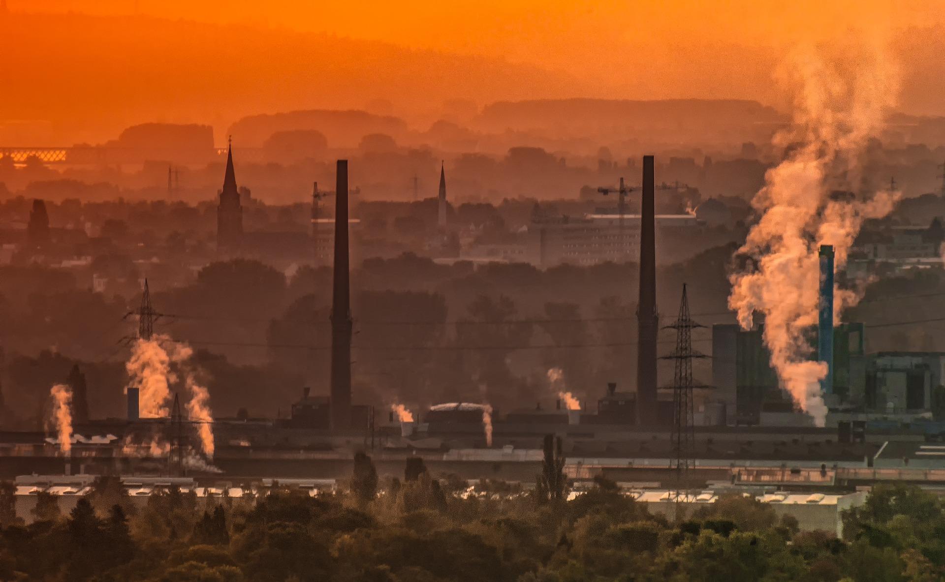 Ausgleichsabgabe für die nicht erfüllte Biokraftstoffquote – und die persönliche Haftung