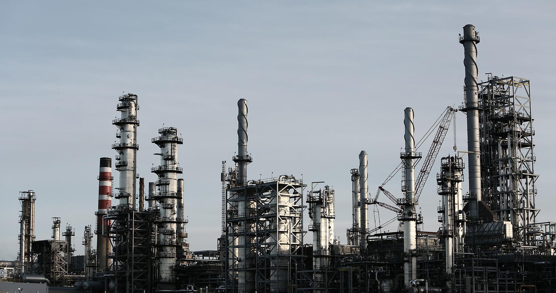 Chemikalienkennzeichnung und Giftinformation