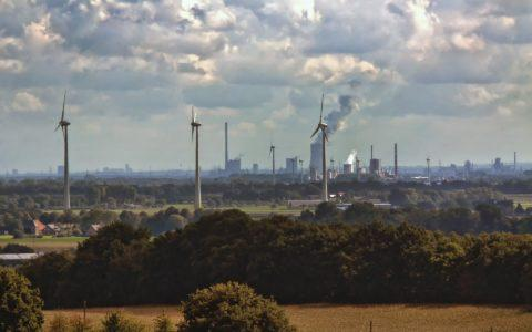 Emissionszertifikate statt Umweltinformation