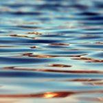 Der Schutz der Wasserversorgung - und die Klagebefugnis gegen einen Planfeststellungsbeschluss