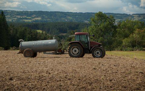 Bodenschutzrechtlicher Ausgleichsanspruch - und die Kenntnis des Grundstückskäufers