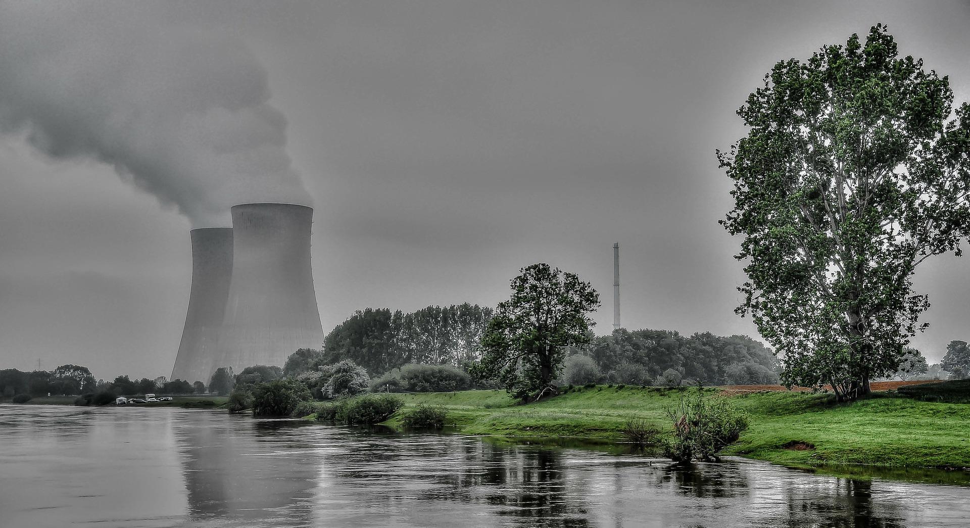 Keine Materialerprobung für Atomanlage in derEifel