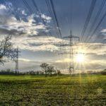 Handel mit Treibhausgasemissionszertifikaten