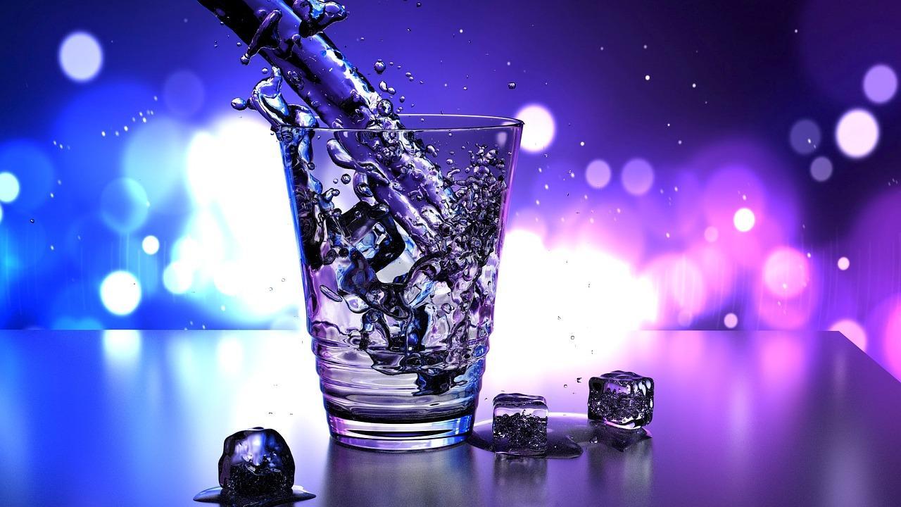 """""""Wasserdienstleistungen"""" - und die EU-Wasser-Rahmenrichtlinie"""
