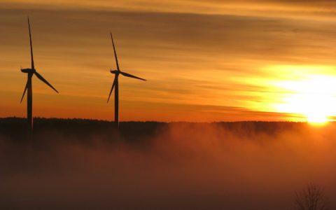 KEAN - Klimaschutz- und Energieagentur Niedersachsen