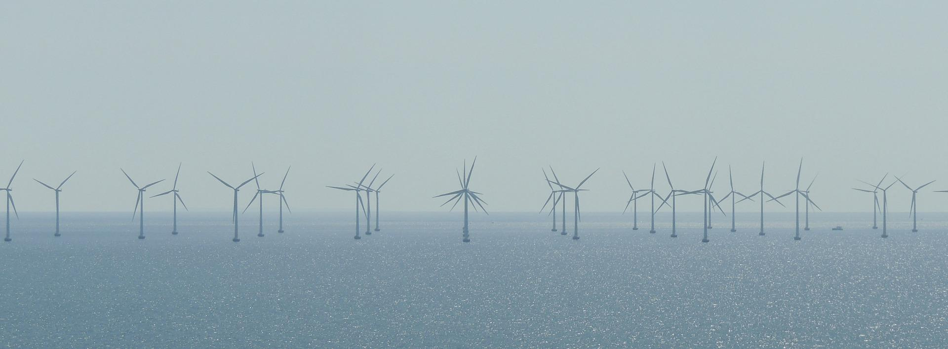 Obergrenze für Treibhausgasemissionszertifikate