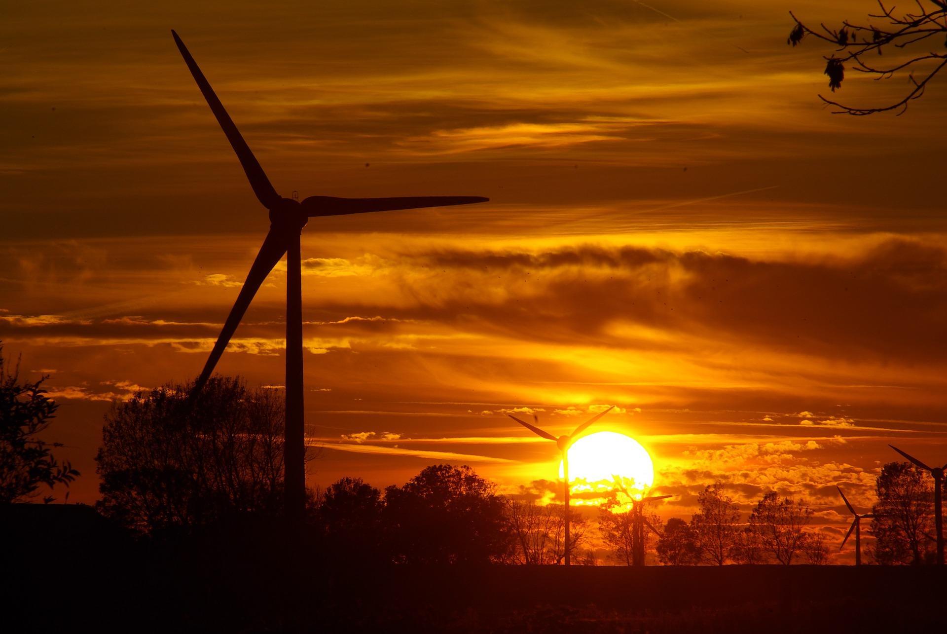 Emissionshandels-Versteigerungsverordnung