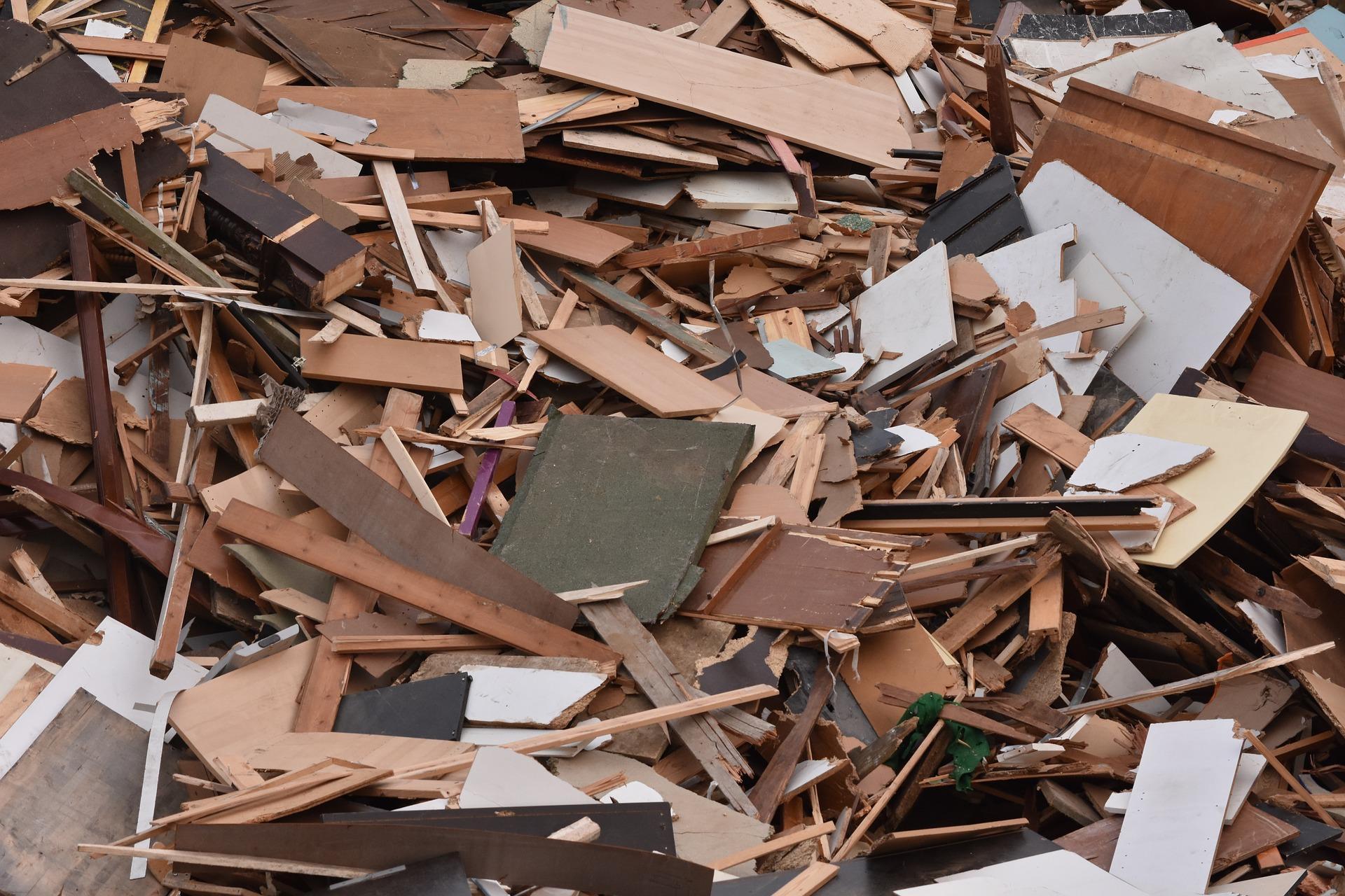 Kostenkalkulation bei der Abfallbeseitigung