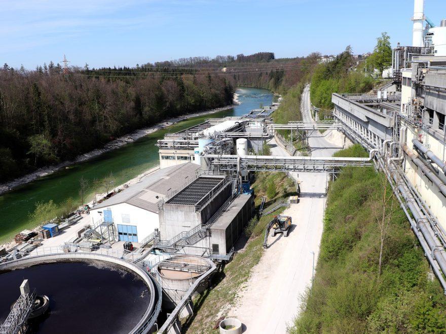 Beitragsforderung eines Wasserzweckverbandes gegen Altanschließer in Brandenburg